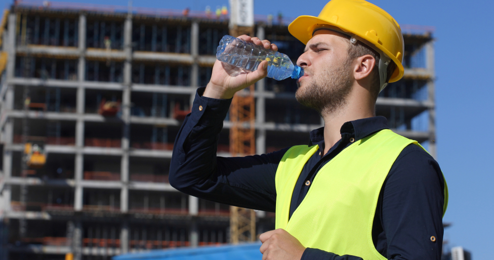 Feiten en fabels over de bouwvak | Bouwselect
